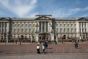 england-london-buckinghampalace
