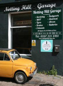 england-london-nottinghill