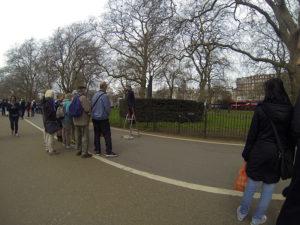 england-london-speakerscorner
