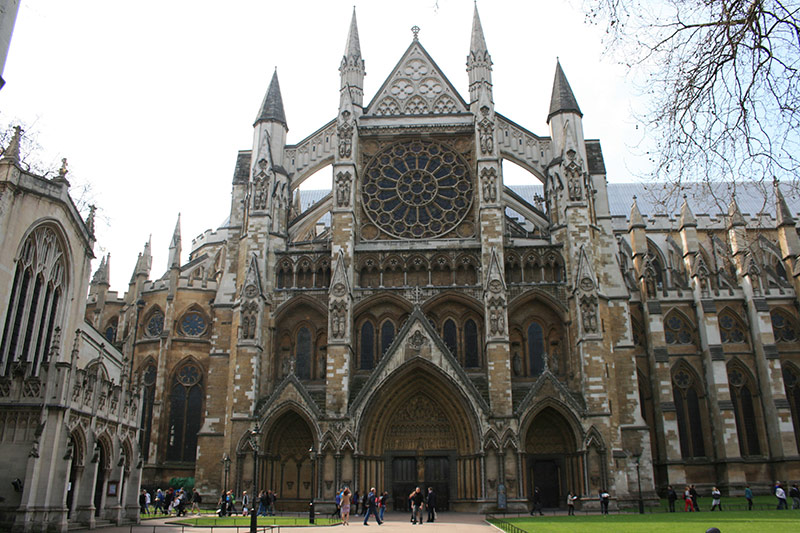 england-london-westminsterabbey