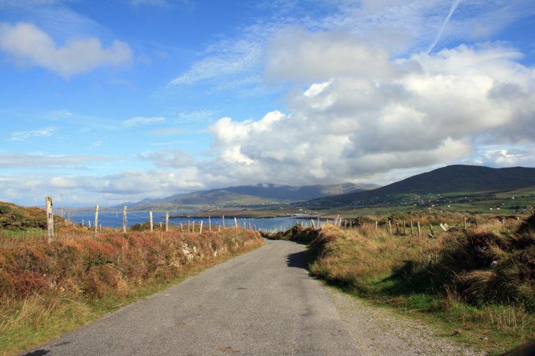Roadtrip Irland; Irland-Tipps; Reisetipps Irland Rundreise;