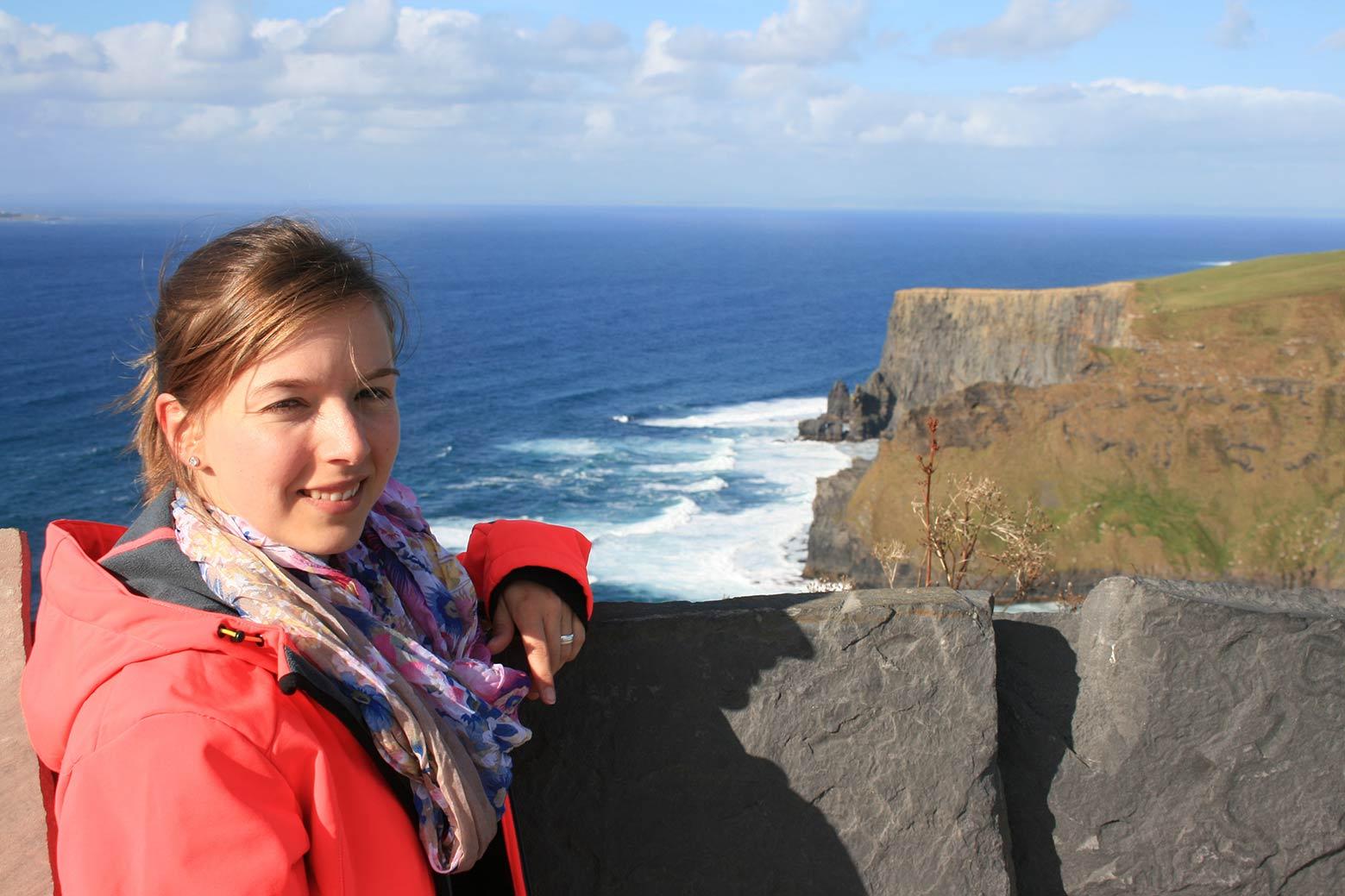 Road Trip Irland; Reisetipps Irland Rundreise