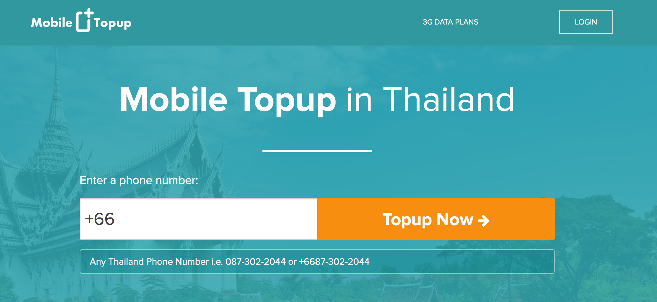 mobile-topup-in-thailand-mobiles-internet.png