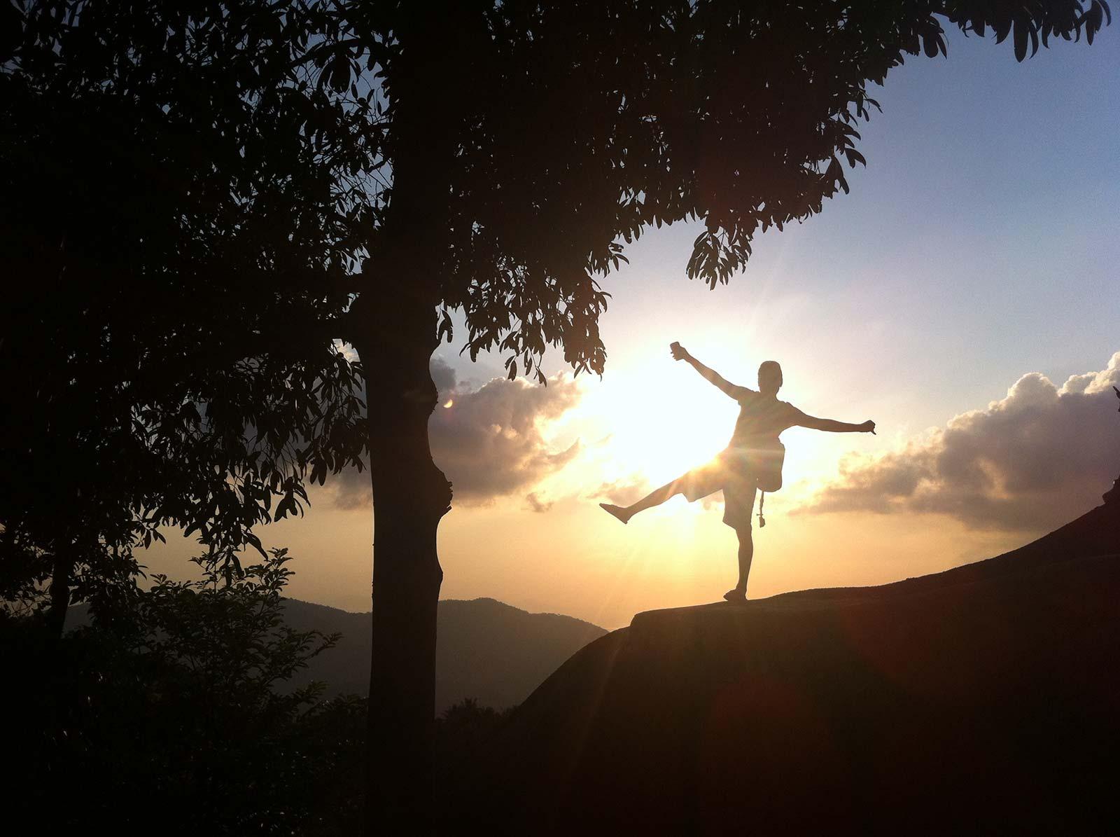 Praxistipps Koh Samui, Von Thailand nach Vietnam weiterreisen