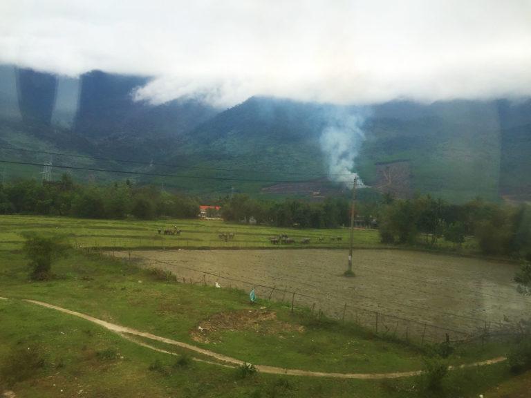 Reisetipps Hue Vietnam