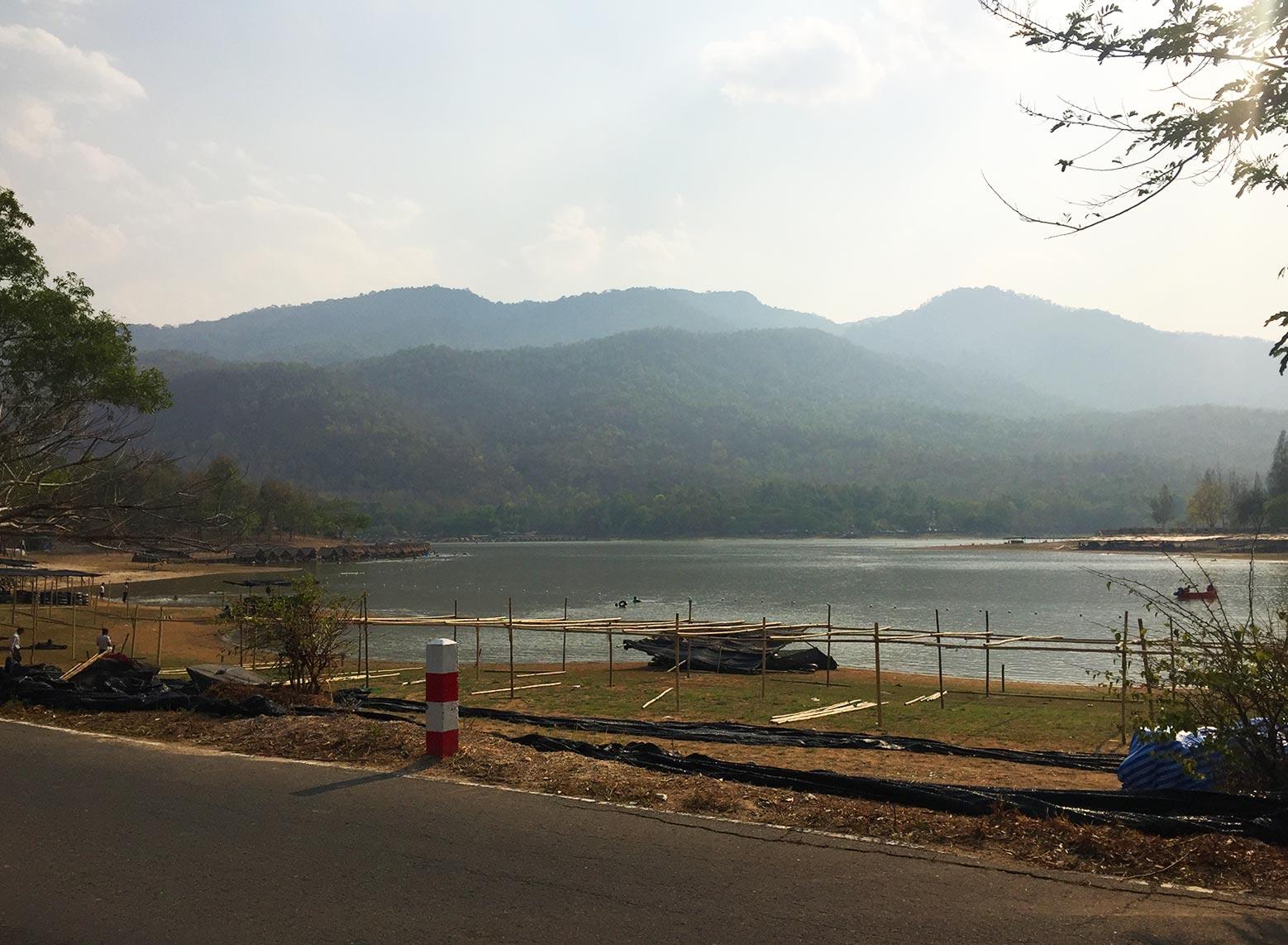 Tolle Aktivitäten & Sehenswürdigkeiten in Chiang Mai, die du nicht verpassen solltest!