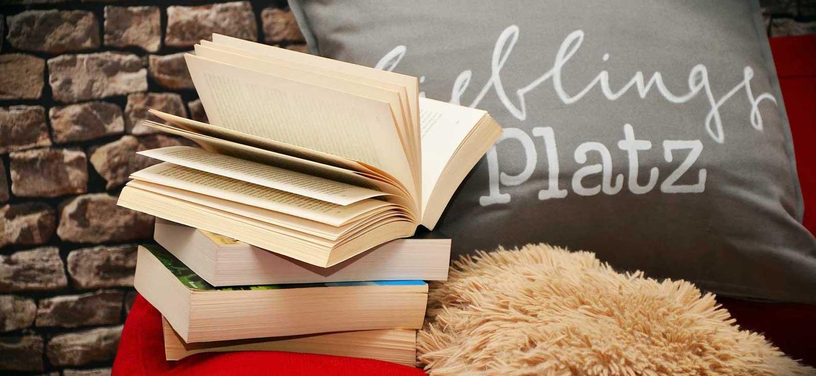 Buchtipps, Buchempfehlungen, Lieblingsbuch, Urlaubsbuch, Buch für Urlaub