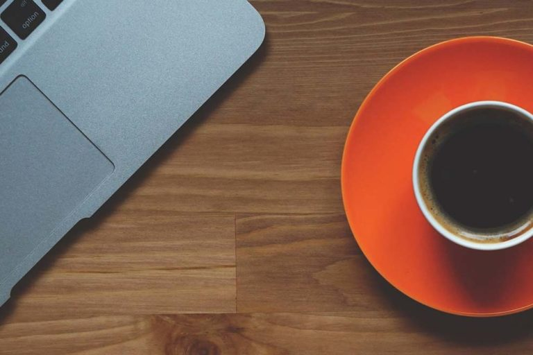 Ressourcenliste für Blogger und Reisende