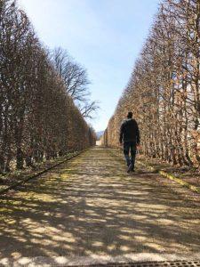 Tagesausflug nach Český Krumlov, Krumau an der Moldau