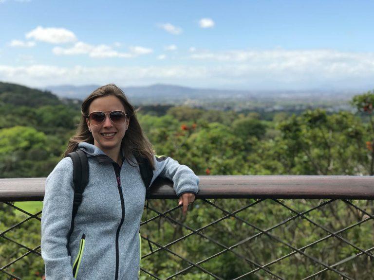 Reisetipps für Kapstadt Kirstenbosch Botanischer Garten