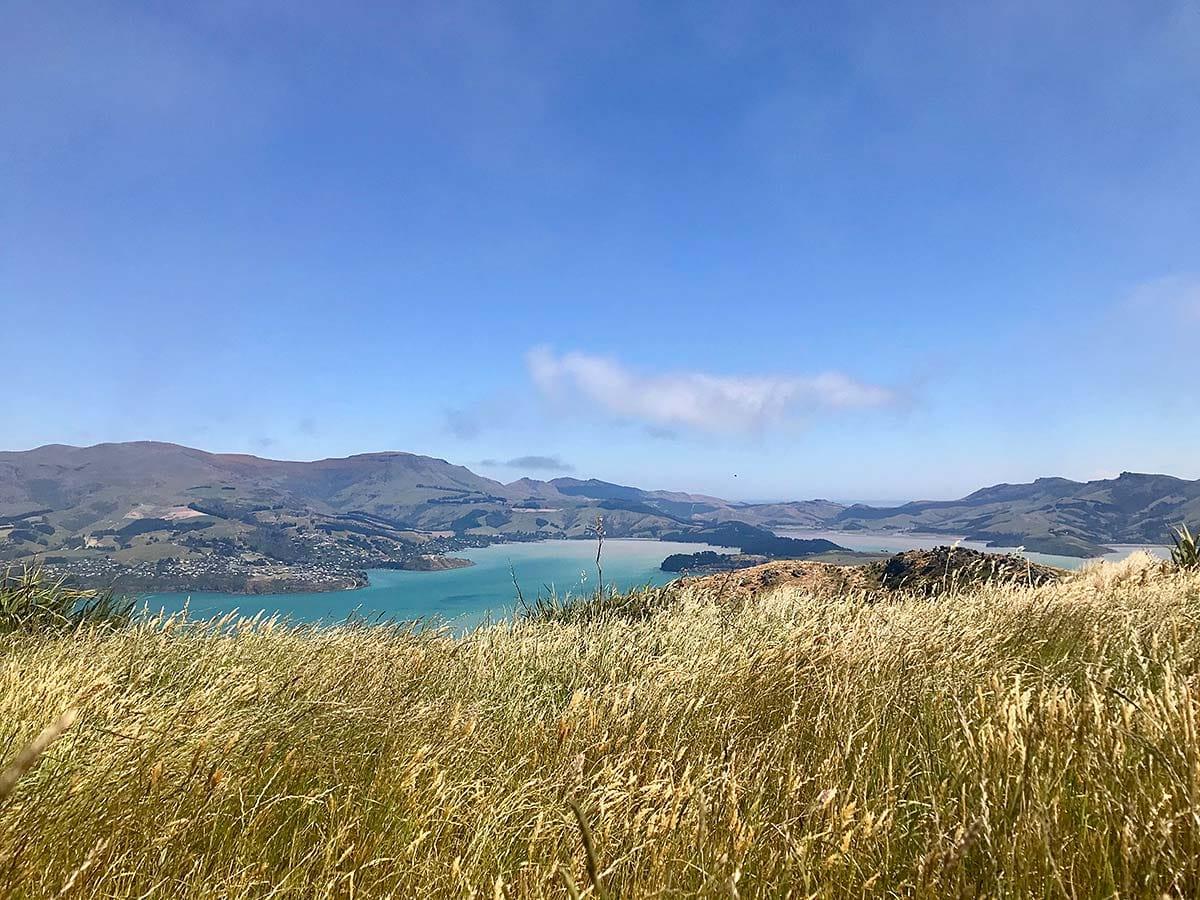 Kosten 4 Wochen Neuseeland Roadtrip