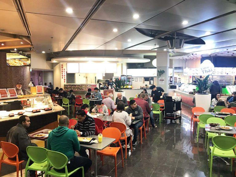 Reisekosten Neuseeland Rundreise; Neuseeland Restaurantpreise