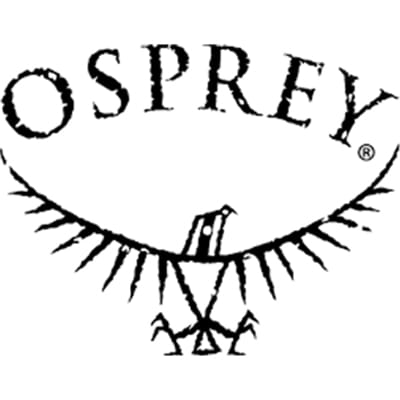 RRUW Kooperationspartner: Osprey