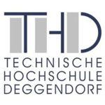 RRUW Kooperationspartner: TH Deggendorf