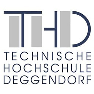 RRUW Kooperationspartner: TH Deggendorf