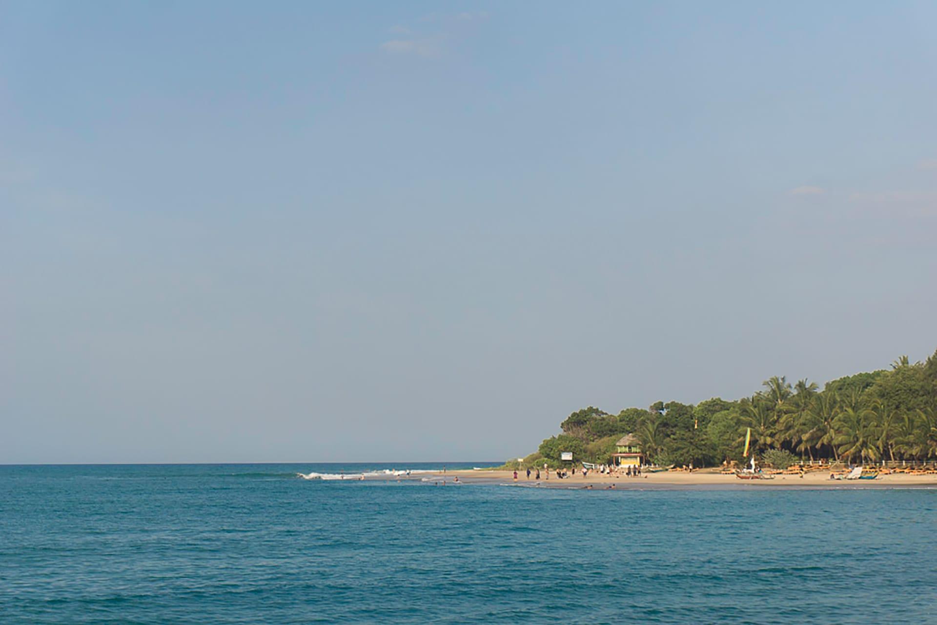 Reisebericht Sri Lanka, Arugam Bay, Reisetipps