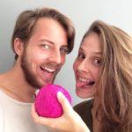 Leo & Olga, Travelcurry Weltreise-Vlogger