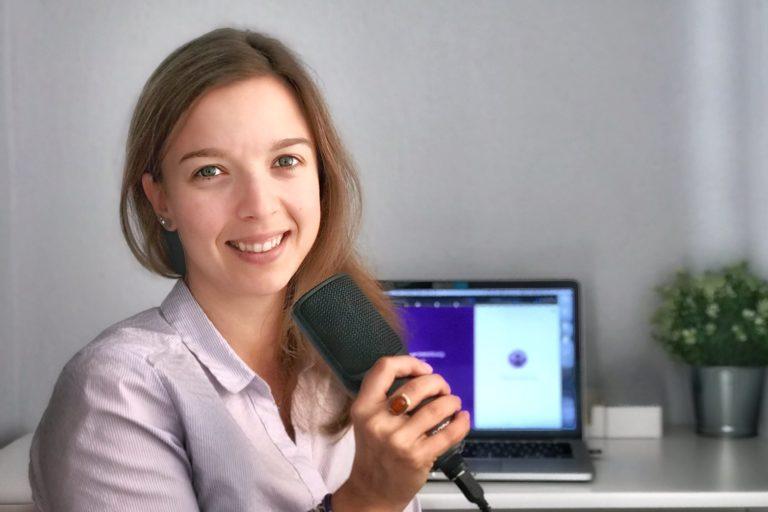 RRUW Podcast Rucksackg'schichten