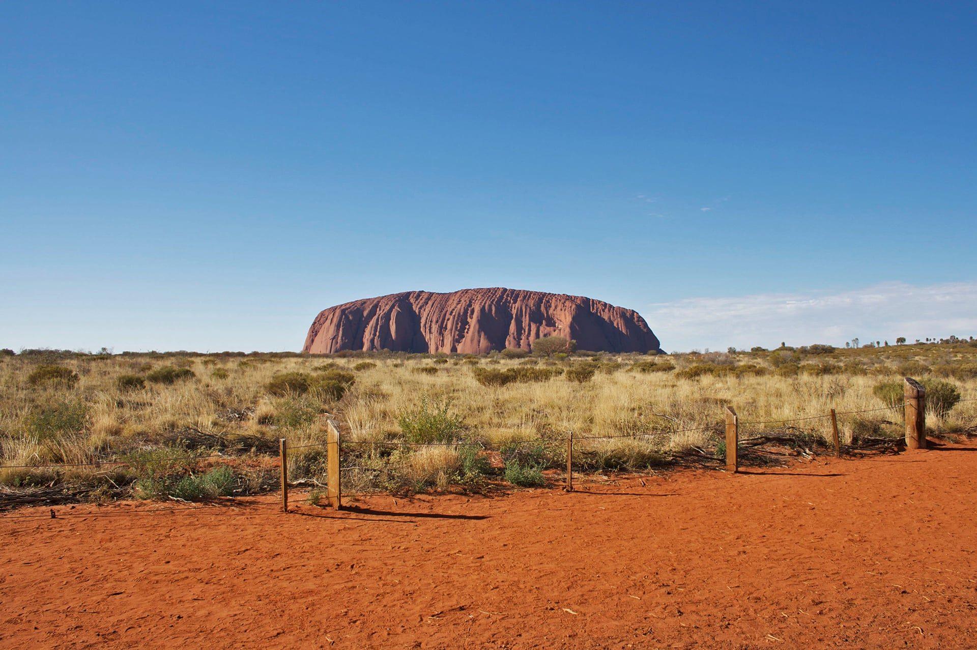 Reise Podcast Australien; Rucksackg'schichten;