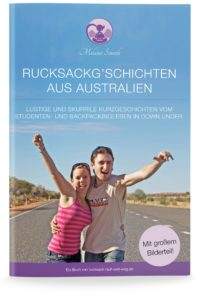 eBook Rucksackg'schichten Australien