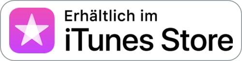 Bei iTunes anhören