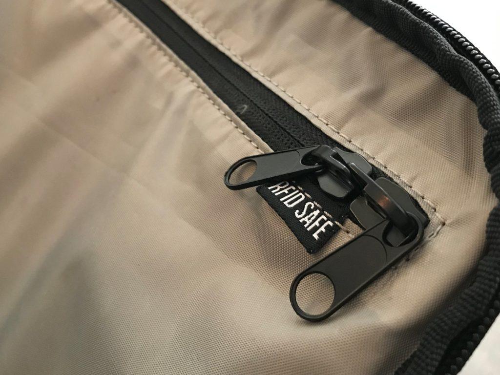 NOMATIC® 40L Travel Bag