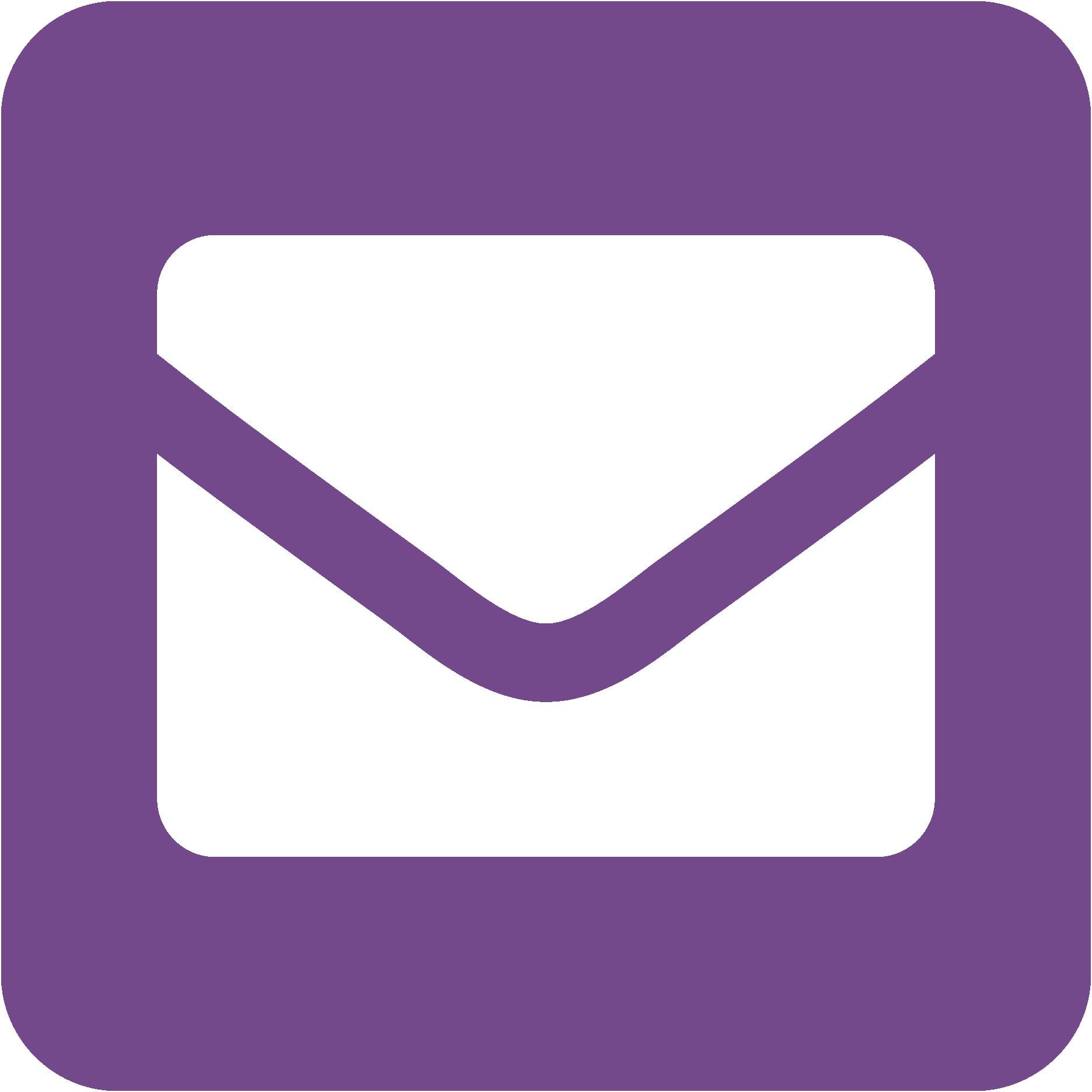 RRUW Newsletter