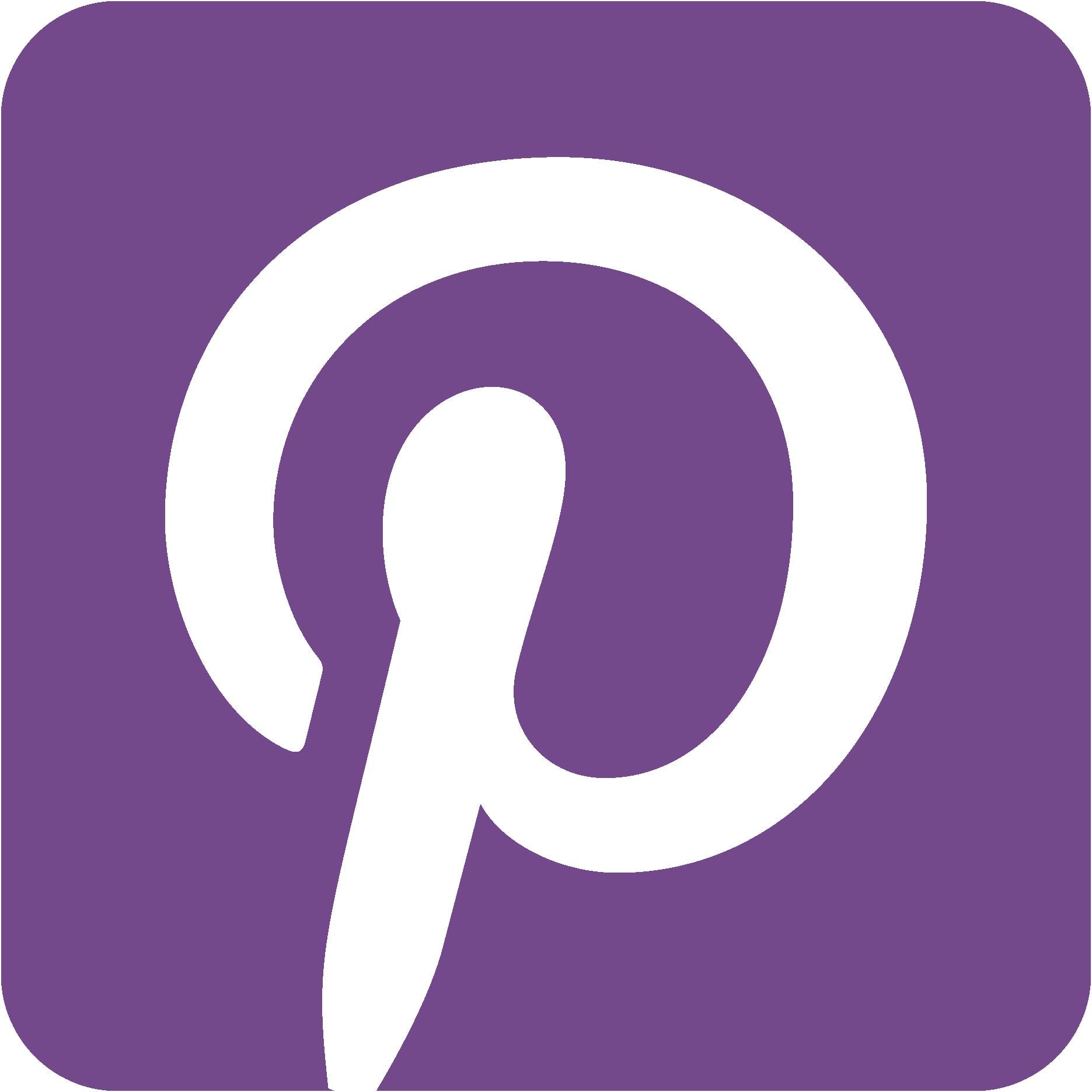 RRUW Pinterest