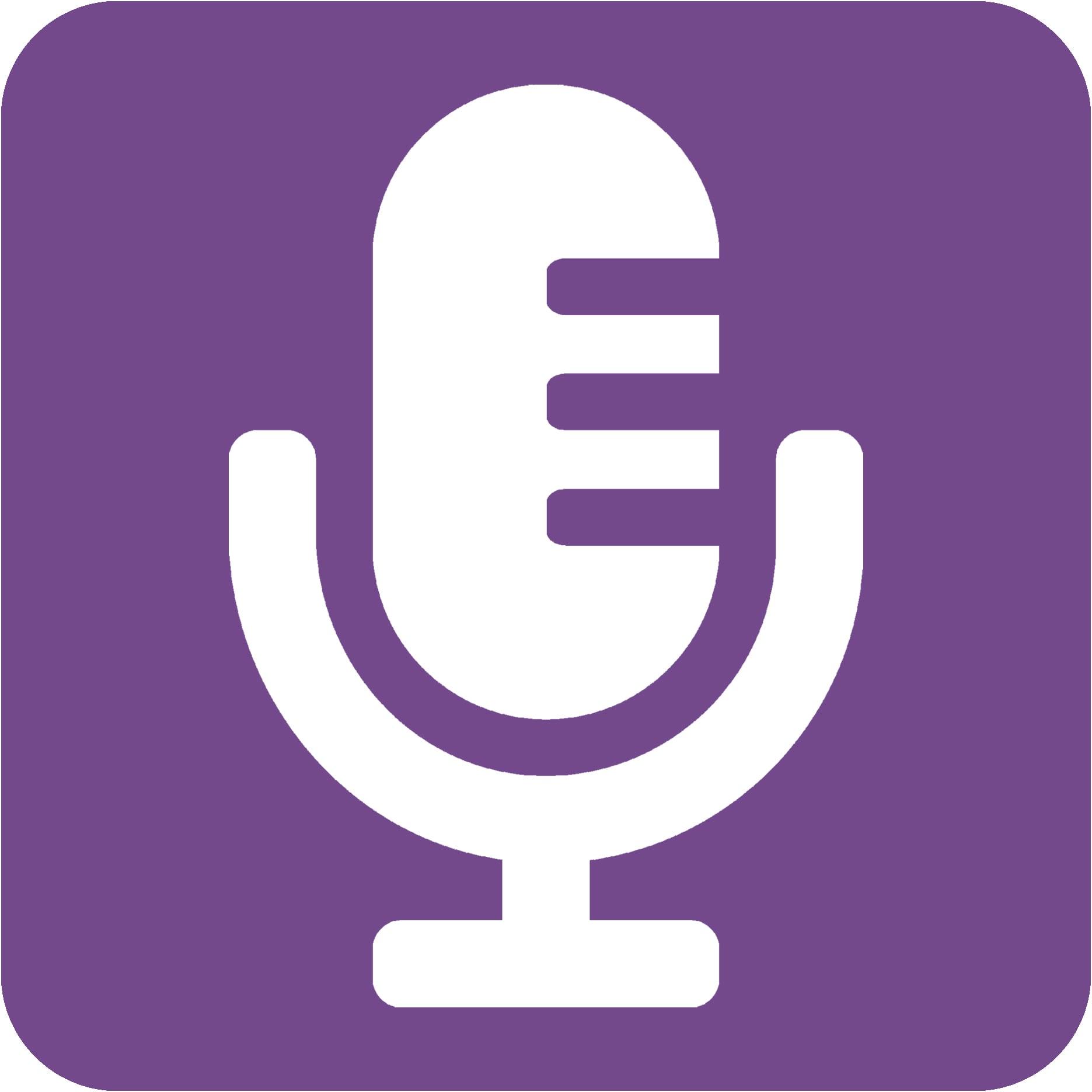 RRUW Podcast