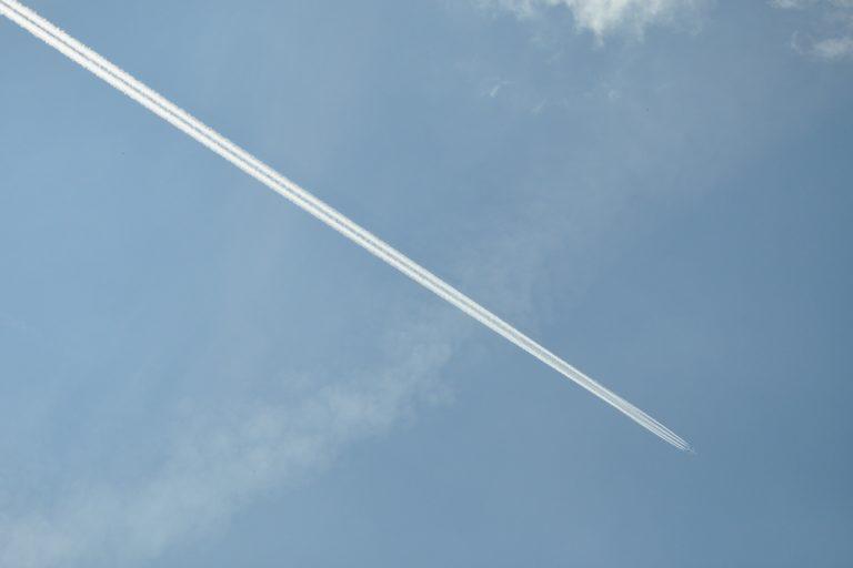 Tipps für klimaneutral Reisen