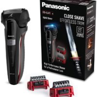 Reise Rasierer Panasonic ES-LL41