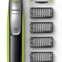 Reise Rasierer Philips OneBlade